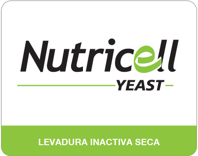 port feed nutri